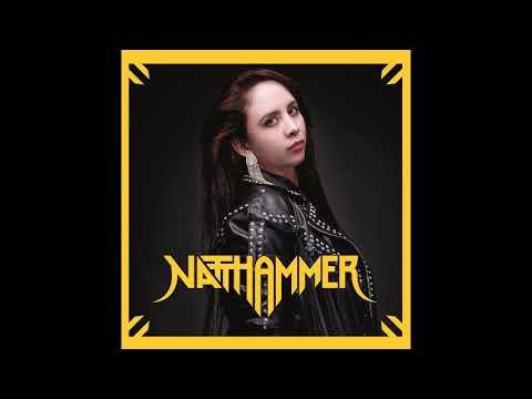 Natthammer - Natthammer (2019)