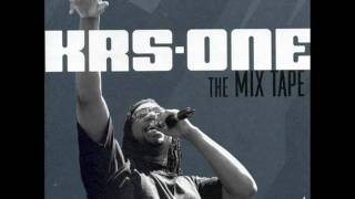 Ova Here - KRS One