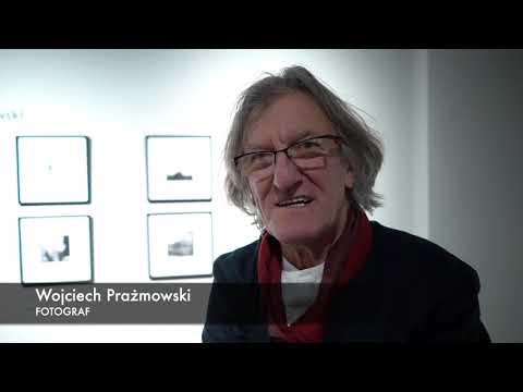 Portret Śląska w Czytelni Sztuki