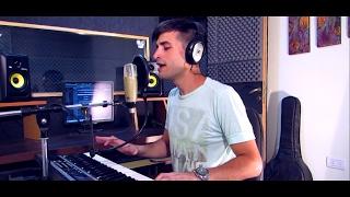 Sebastián Yatra - Traicionera (Cover) - Cristian JS