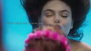 Ritinha + Zeca/Jeiza + Zeca