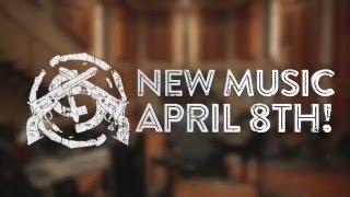 Casey Donahew Pre-Party EP Announcement
