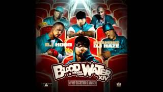 J-Doe (Ft Busta Rhymes David Banner & T-Pain) - Coke Dope Crack Smack (Remix)