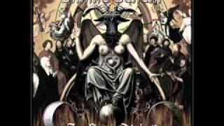 Black Metal - Dimmu Borgir