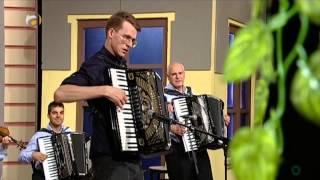 Бјорн-Петер Тосе - Јовано Јованке (Bjørn-Petter Tøsse - Jovano Jovanke)