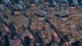 Turkish Military Power 2017 HD