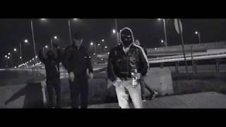 Rogal DDL feat.  Sarius - NajsHajs (prod. DDL)