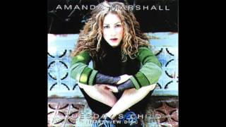 Amanda M, - Chill Out For Christmas