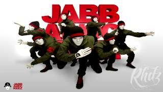 JabbaWockeeZ - Without You [HHI Clean Mix]