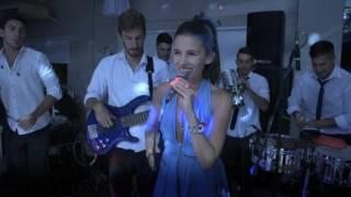 Llorarás (Chapa C) + Ya yo me olvidé (Aspirante) - MIX | LemonChamp!