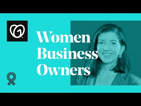 5 Tips for Women Business Owners During COVID-19