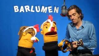 Luca Gemma - Bird Flu (feat. Cappa & Drago)