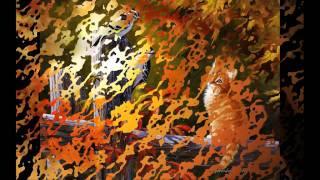 Sétima Legião - Onde tem estado o Outono?