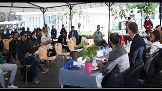 « Planet Budapest 2021 »: L'Ambassade de Hongrie au Maroc organise une série d'événements