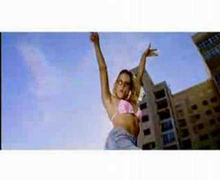 Boom Boom Goodtime de Sunclub The Letra y Video