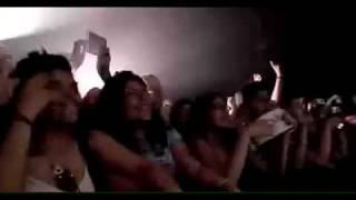 Until You're Mine - Demi Lovato Live in Gramercy Part 8