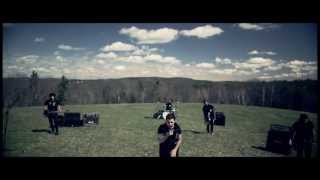 Palisades - Outcasts feat. Andy Leo (Official Music Video)