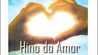 Hino do Amor