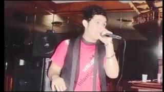 Sarmiento  El Raton OFICIAL COVER Cheo Feliciano @Sarmiento_music