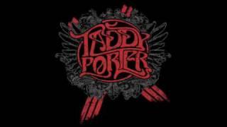 Taddy Porter - Shake Me