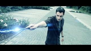 Hogwarts Revolutions - Harry Potter Action Short Film Magic Duel