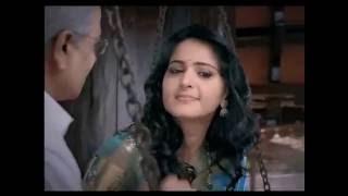 Anushka Shetty ~  The Chennai Silks ad width=