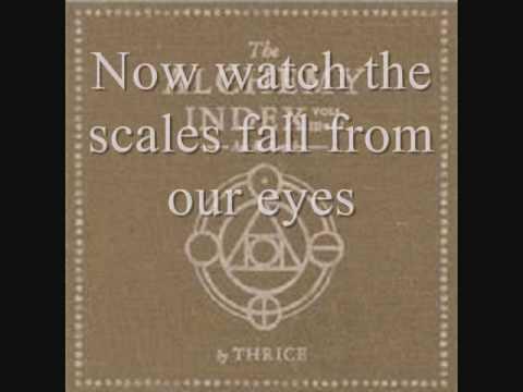 thrice-broken-lungs-lyrics-littleshyell