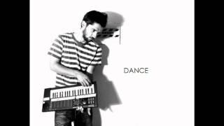 Noiserv - Dance