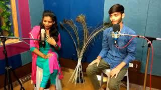 Dekha Hazaro Dafaa Aap Ko Rustom Cover Song  Vivek Tilara