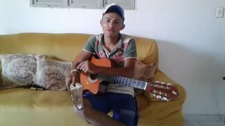 Coração  valente anderson Freire  /cover