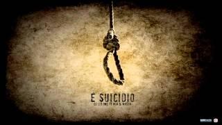 DJ Liu One - É Suicídio (Feat: NGA & Masta)