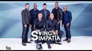 Swing e Simpatia - Meus Planos   Lançamento 2016