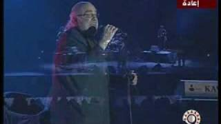 Demis Roussos - Dinata (2008)