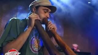 Оратница - Леле, Свашке (live)