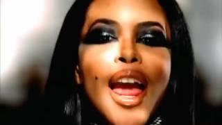 Aaliyah - Try Again (S de Sossa RMX)