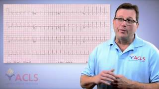 ACLS Mailbox - Adenosine for Ventricular Tachycardia by ACLS Certification Institute