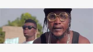 MANNY LAISSLES-Mila payer(clip) by Dj-Mathias Togo