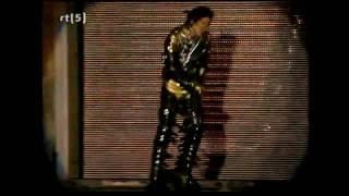 Michael Jackson - Scream ( Live HIStory Tour - Munich 1997 )
