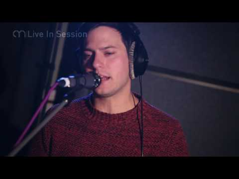 Shine On Medley live in session - Available from AliveNetwork.com