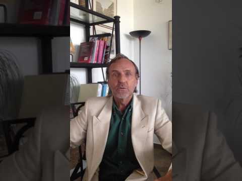 Herbert Seiter - Congreso Internacional Marketing