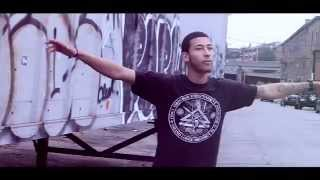 "Young Los ""Seen It All"" ft Willie Moatz (Official"