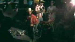Reina Infantil Carnaval de Barranquilla Tampa Bay 08