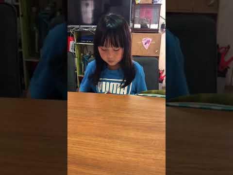 說故事-21(1) - YouTube