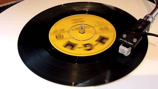 Sam The Sham And The Pharaohs - Wooly Bully - Vinyl Play