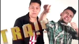 """El dueto de reggaetón, Los Elegidos, presenta su nuevo tema """"Eres tan linda"""" [Noticias]-TeleMedellin"""