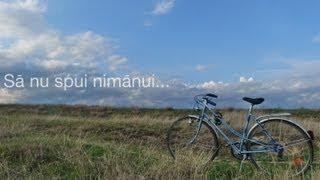 Kumm - Să nu spui nimănui (official teaser)