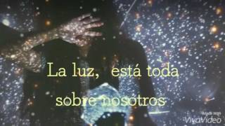 Clearest blue/Letra en español/CHVRCHES  ♥