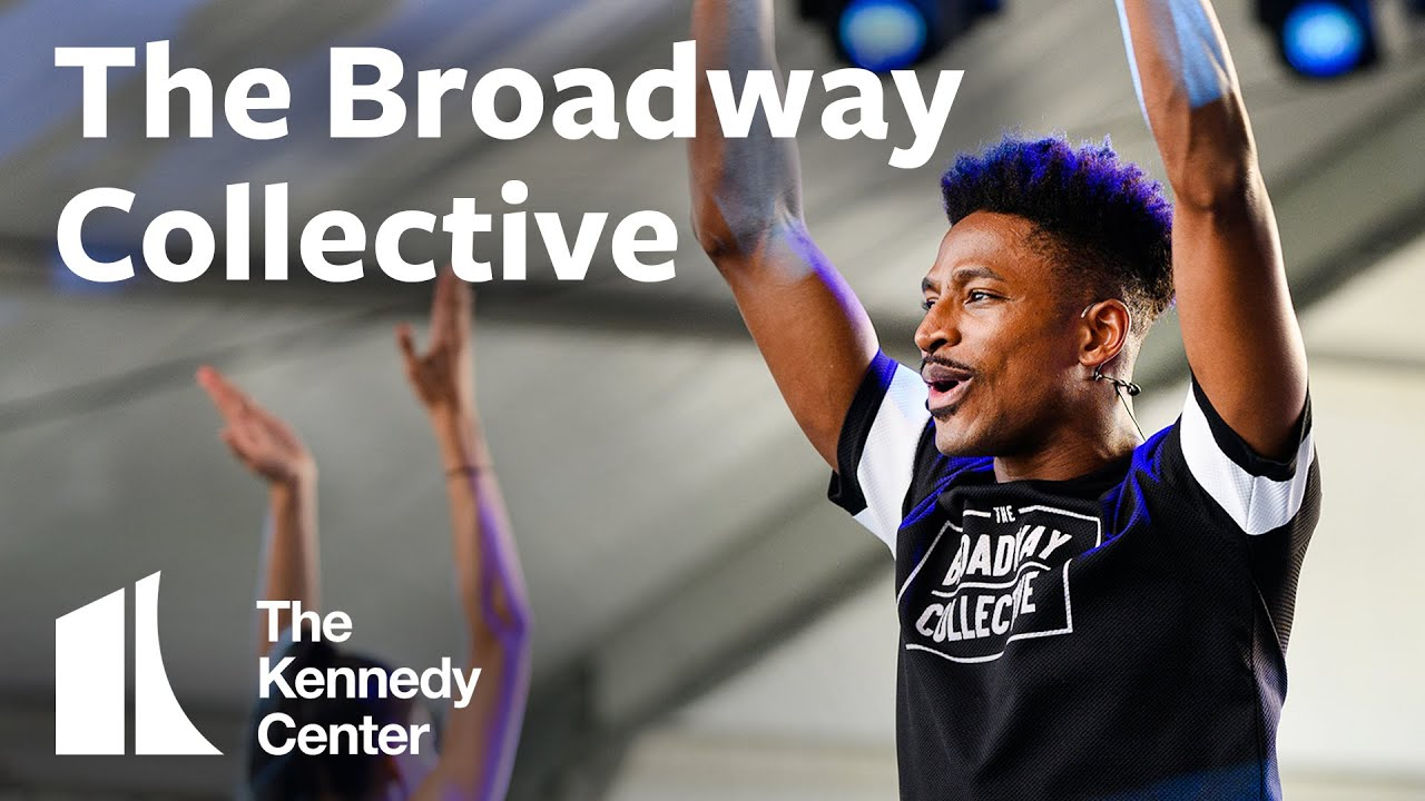The Broadway Collective