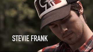 Stevie Frank - From Your Heart - Live at River Bends Park