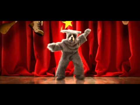 iggy-pop-king-of-the-dogs-business-man-version-iggypopvevo